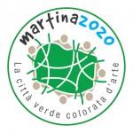 "Nel 2020 Martina sarà ""verde colorata d'arte"""