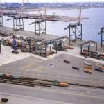 Oltre le logiche di breve periodo. Il futuro economico di Taranto per Confindustria, Cgil, Cisl e Uil