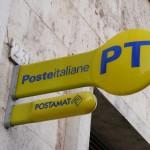 Tentato furto all'ufficio postale di San Paolo