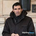 ITN: interviene Donato Pentassuglia