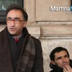Primarie: chi ha vinto a Martina Franca