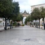 """La piazza, il giorno dopo la festa: """"La politica torni ad essere politica per il bene comune"""""""