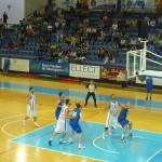 Basket: la Due Esse in semifinale