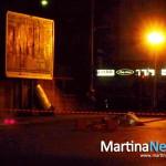 Attentato a Brindisi. Intervista a Donato Carrisi