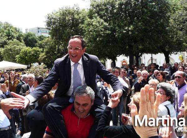 franco-ancona-sindaco-martina-franca