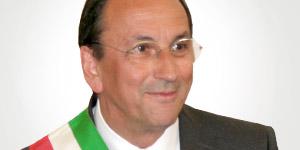 franco-ancona-sindaco