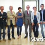 La Puglia Canta Ligabue per la Solidarietà