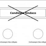 Controllate le schede elettorali