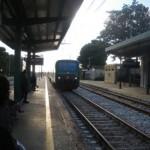 Giovani in fuga. Martina Franca maglia nera in Puglia. Il 23 marzo un convegno della Cgil