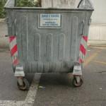 Ddl rifiuti. Cosa cambia per Martina Franca