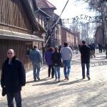 Festa della Repubblica. Napolitano conferisce medaglia d'oro a Cosimo Devito, deportato ad Auschwitz