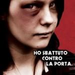 La figlia del diavolo e il diritto all'oblio