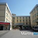 Riordino ospedaliero. Oggi riunione dei sindaci