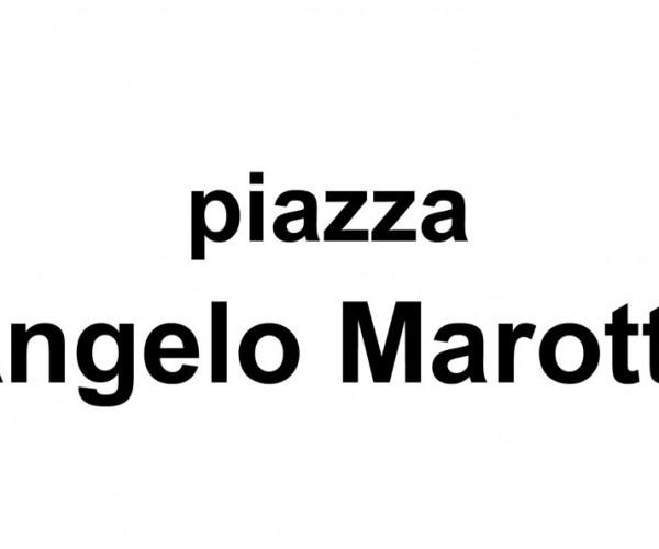 piazza-angelo-marotta