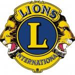 Colletta alimentare: sabato grande successo per l'iniziativa del Lions Club