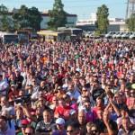 ILVA: il comunicato dei sindacati. Il 2 agosto assemblea e giornata di lotta