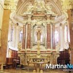 Giubileo. Ecco le porte sante a Brindisi e Taranto