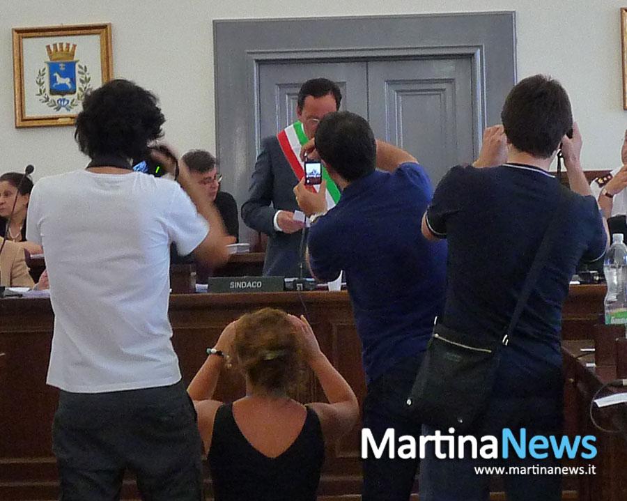 consiglio-comunale-martina-franca-giornalisti