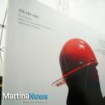 """Taranto e un futuro sempre incerto. Confindustria Taranto a Renzi: """"Urge intervento del Governo"""""""