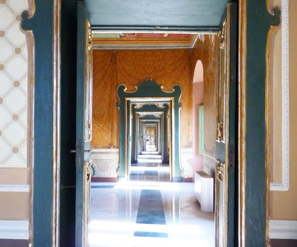 palazzo-ducale-martina-franca