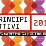 Presentazione del Bando Principi Attivi a Martina Franca