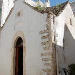 """Ecomuseo riapre la Chiesa di San Nicola: """"Riscoprire e valorizzare i nostri tesori"""""""