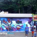 Arte Franca e Ospedaletto. Quale futuro per i laboratori urbani?