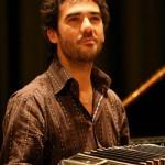 """Estate in Jazz: Daniele Di Bonaventura con """"Hace 20 años. Ricordando Astor Piazzolla"""""""