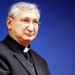 """Enciclica """"Laudato si'"""". Santoro: """"Taranto un luogo di studio privilegiato"""". Cgil: """"Noi ci siamo"""""""