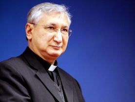Dom_Filippo_Santoro_Arcebispo_Taranto