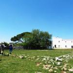 Verso il Piano Integrato del Paesaggio. Domenica incontro coi sindaci di Martina, Alberobello e Noci