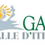 Salone del Turismo di Verona. Il Gal Valle d'Itria cerca espositori