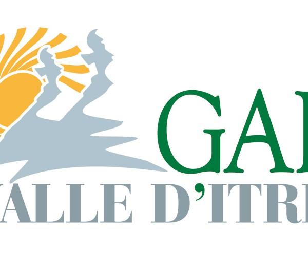 GALVALLE D ITRIA