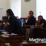 Amministrative 2014: Lettera aperta dell'on. Tony Matarrelli al candidato sindaco Francesco Saponaro