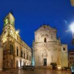 Turismo e promozione. Martina Franca alla Borsa delle Città d'Arte a Bologna