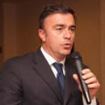 Elezioni Regionali. Camassa chiude la campagna elettorale