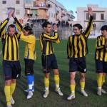 Calcio: Ostuni – Fragagnano 3-1