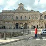 Ostuni: Consiglio Comunale su Riordino Province e Raccolta Differenziata