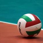 Volley Ostuni, sconfitta ingiusta contro la capolista