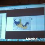 Riserva delle Pianelle: convocata la conferenza di copianificazione