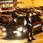 Ostuni, arrestato Francesco Fortunato accusato di cessione di droga