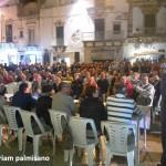 Sabato 29: secondo forum cittadino con il Sindaco