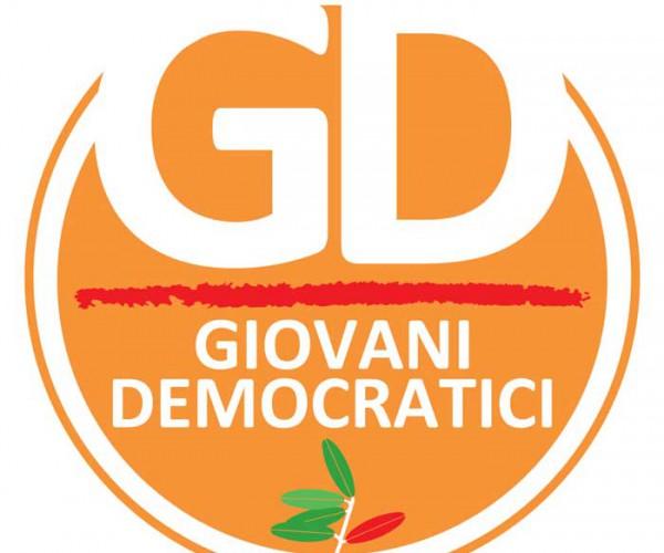 giovani_democratici_logo-(1)