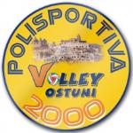 Polisportiva 2000 Ostuni: L'avventura Continua