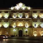Imu agricola, le associazioni di categoria di Taranto incontrano i sindaci