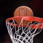 Basket, dopo 8 ko sorriso VdIB Martina: Bari espugnata per 80-86