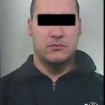 Istigazione continuata a delinquere: dai domiciliari in carcere