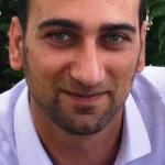 Francesco Zaccaria: cordoglio del mondo politico