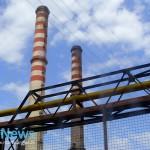 Ilva. Governo annulla l'incontro con Arcelor Mittal, CGIL tiene alta l'attenzione