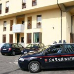 Arrestato per rapine commesse in provincia di Fermo
